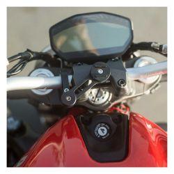 sp connect tm moto bundel huawei p20 pro 4 446