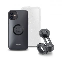 sp connect tm moto bundel iphone 11 xr 0 976