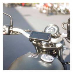 sp connect tm moto bundel iphone 8 7 6s 6 5 972