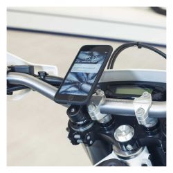 sp connect tm moto bundel iphone 8 7 6s 6 6 531