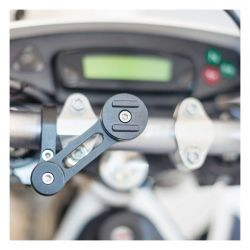 sp connect tm moto bundel iphone 8 7 6s 6 7 256