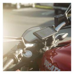 sp connect tm moto mount pro zwart 2 341