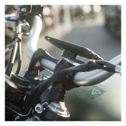 sp connect tm moto mount pro zwart 3 717