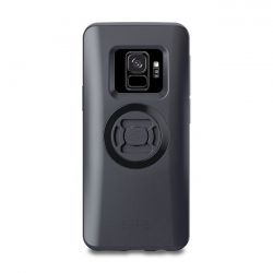 sp connect tm phone case set only samsung galaxy s9 s8 0 591
